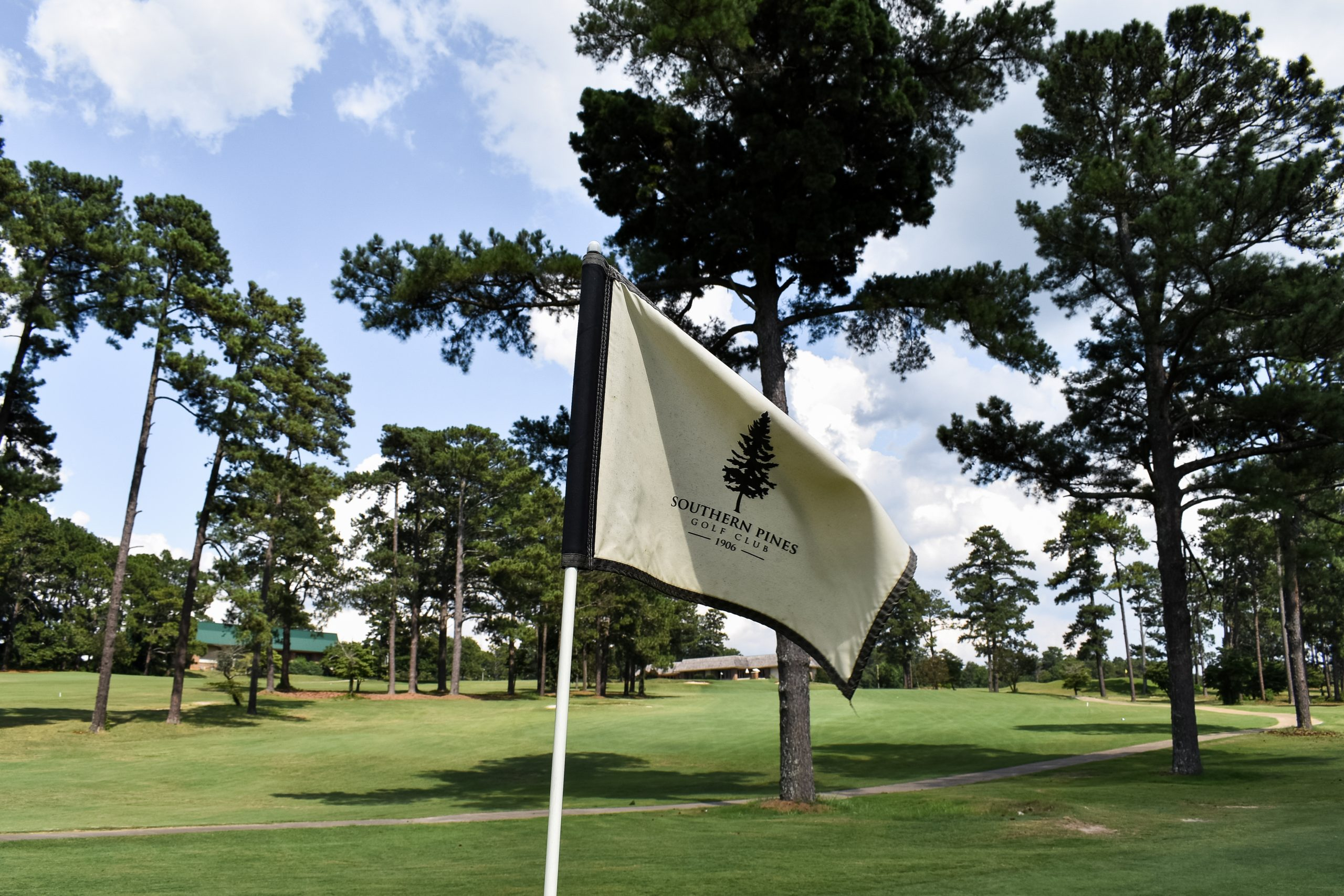 Careers - Southern Pines Golf Club